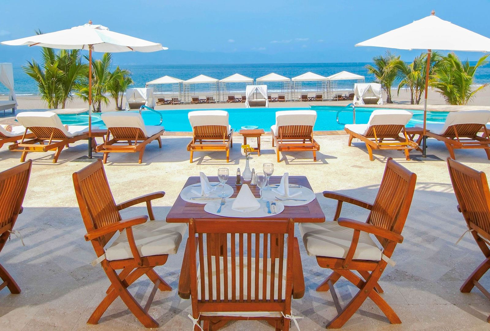 beach-club-at-casa-velas-puerto-vallarta-jalisco